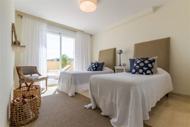 2 bedroom apartment / flat for sale in Marbella, Costa del Sol