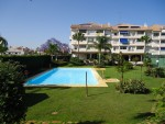 A5033-SSC - Apartment for sale in Torremolinos, Málaga, Spain