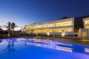 731260 - Apartamento en venta en Sierra Blanca, Marbella, Málaga, España