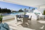 DLP-A2574-SSC - Apartment for sale in Sierra Blanca, Marbella, Málaga, Spain
