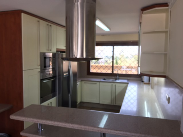 2 bedroom house / villa for sale in Benalmadena, Costa del Sol