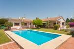 HOT-V5144-SSC - Villa for sale in Torremolinos, Málaga, Spain