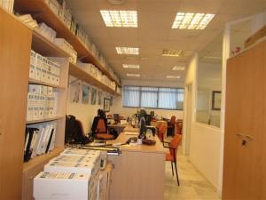 731832 - Commercial for sale in Marbella Centro, Marbella, Málaga, Spain
