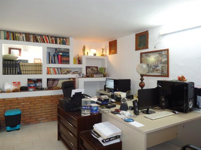 3 bedroom house / villa for sale in Málaga, Costa del Sol