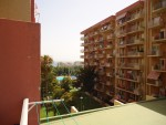 A5199-SSC - Studio for sale in Benalmádena, Málaga, Spain