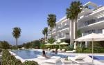 DLP-A2591-SSC - Apartment for sale in Ojén, Málaga, Spain