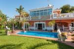HOT-V5208-SSC - Villa for sale in Torrenueva, Mijas, Málaga, Spain