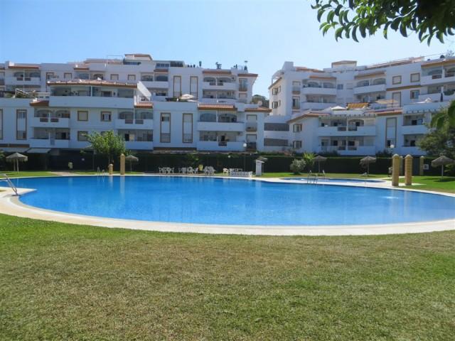 For sale: 2 bedroom apartment / flat in Benalmadena