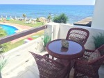 PH5259-SSC - Penthouse for sale in Calahonda, Mijas, Málaga, Spain