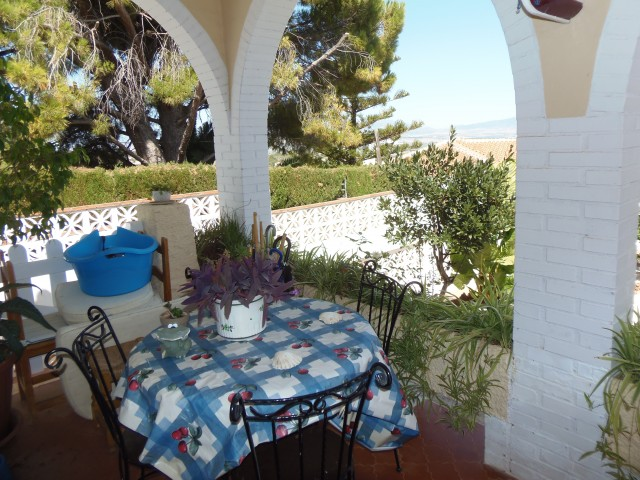 2 bedroom house / villa for sale in Alhaurín el Grande, Costa del Sol