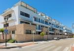 DLP-A2602-SSC - Apartment for sale in La Cala de Mijas, Mijas, Málaga, Spain