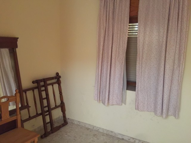 2 bedroom house / villa for sale in Mijas Costa, Costa del Sol