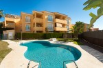 HOT-A5453-SSC - Apartment for sale in Riviera del Sol, Mijas, Málaga, Spain