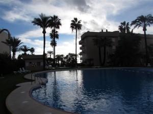 743186 - Apartment for sale in Torremolinos, Málaga, Spain