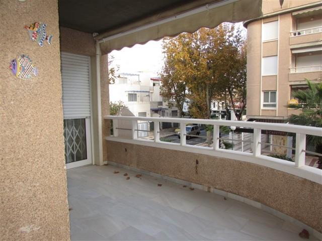 3 bedroom apartment / flat for sale in Torremolinos, Costa del Sol