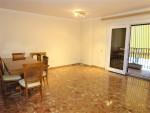 A5512-MA - Apartment for sale in Centro, Málaga, Málaga, Spain
