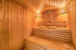 42 Sauna.jpg