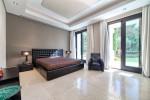 33 Guest bedroom.jpg