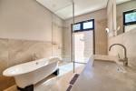 32 Guest bathroom.jpg