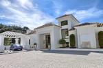 3 La Zagaleta villa.jpg