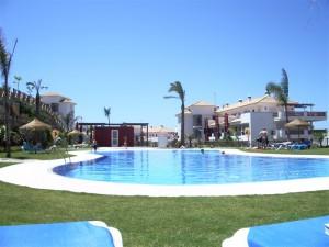 743755 - Apartment for sale in Riviera del Sol, Mijas, Málaga, Spain