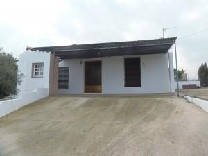 743888 - Finca for sale in Alhaurín el Grande, Málaga, Spain