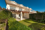 HOT-TH5594-SSC - Townhouse for sale in Riviera del Sol, Mijas, Málaga, Spain