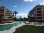 A5667-SSC - Apartment for sale in El Pinillo, Torremolinos, Málaga, Spain