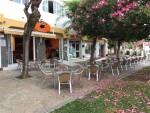 C5677-TM - Cafe/Bar for sale in Torremolinos, Málaga, Spain
