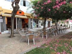 747356 - Cafe/Bar for sale in Torremolinos, Málaga, Spain