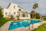 HOT-V5715-SSC - Villa for sale in La Duquesa, Manilva, Málaga, Spain