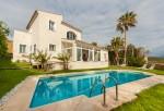 HOT-V5715-SSC - Villa for sale in La Duquesa, Manilva, Málaga, Spain