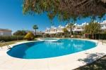 HOT-TH5716-SSC - Townhouse for sale in Calahonda, Mijas, Málaga, Spain