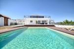 OLP-V2234-SSC - Villa for sale in Estepona, Málaga, Spain