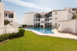 HOT-A5737-SSC - Apartment for sale in Riviera del Sol, Mijas, Málaga, Spain