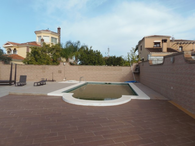 4 bedroom house / villa for sale in Alhaurín el Grande, Costa del Sol