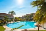HOT-PH5774-TM - Penthouse for sale in Torremolinos, Málaga, Spain