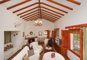 749298 - Finca for sale in Almogía, Málaga, Spain
