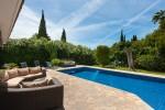HOT-V5869-SSC - Villa for sale in El Rosario, Marbella, Málaga, Spain