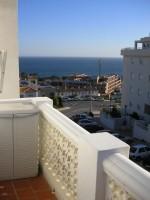 PH5879-FU - Apartment for sale in Rincón de la Victoria, Málaga, Spain
