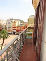 A5890-MA - Apartment for sale in Centro, Málaga, Málaga, Spain