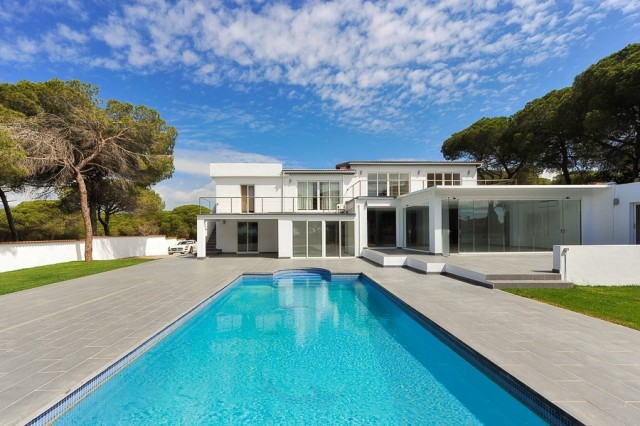 For sale: 7 bedroom house / villa in Marbella, Costa del Sol