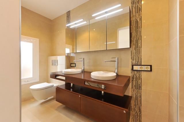 7 bedroom house / villa for sale in Marbella, Costa del Sol