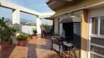 PH5905-FU - Penthouse for sale in Mijas Costa, Mijas, Málaga, Spain