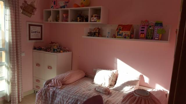 3 bedroom apartment / flat for sale in Mijas Costa, Costa del Sol