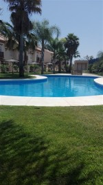 TH5979-SSC - Townhouse for sale in Los Boliches, Fuengirola, Málaga, Spain