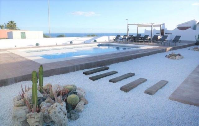For sale: 3 bedroom house / villa in Mijas Costa