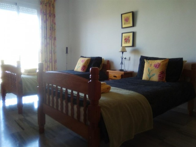 3 bedroom house / villa for sale in Alhaurín el Grande, Costa del Sol