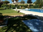 751521 - Studio for sale in La Cala de Mijas, Mijas, Málaga, Spain