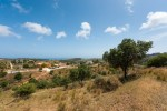 HOT-P5986-SSC - Plot for sale in Mijas Costa, Mijas, Málaga, Spain